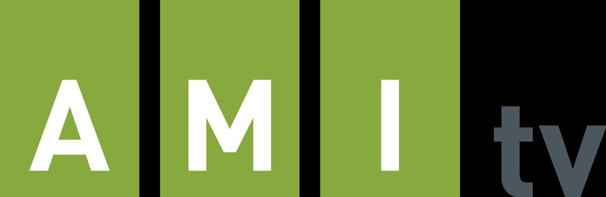 Logo Ami-télé.