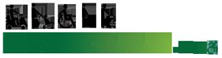 Logo OnRoule.